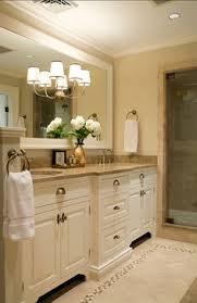 white cabinet bathroom ideas master bathroom ideas with white cabinets