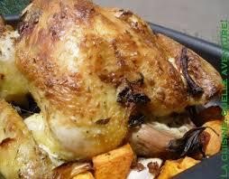 cuisiner un poulet roti la cuisine quelle aventure poulet roti au mascarpone et avec des
