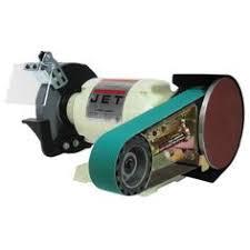 Uses Of A Bench Grinder - click for enlarge 821 x 756 166 7 kb picture belt grinder