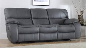 berkline reclining sofa and loveseat recliner sofa covers can instantly give your home a fresh new