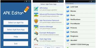 how to fix apk not installed 4 ways to fix app not installed error on android devices