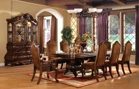 Picnic Dining Room Table Picnic Dining Room Table Black Kitchen Table With Inexpensive