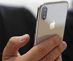 si鑒e apple hewlett packard si鑒e social 100 images si鑒e social nantes 100