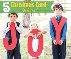 christmas card ideas for the family with unique props u0026 signs u2013 z