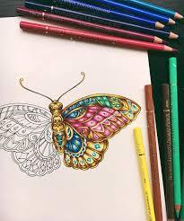 61 showyourcolors explore showyourcolors lookinstagram web