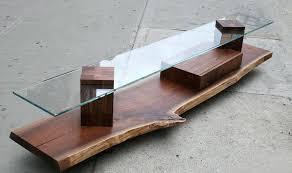 long skinny coffee table long narrow coffee table skinny glass coffee table thin black coffee