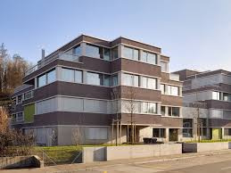 architektur fotograf michael haug architekturfotograf winterthur zürich