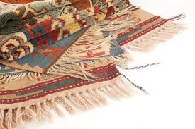 Job Lot Area Rugs The Best Restoration Gainesville The Best Restoration