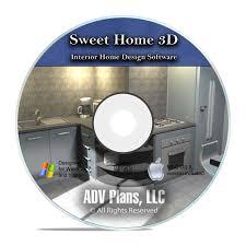 home interior design software architecture remodel kitchens