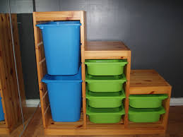 amazing ikea childrens storage units awesome ideas for you 9518