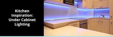 best under counter lighting for kitchens gorgeous kitchen inspiration under cabinet lighting