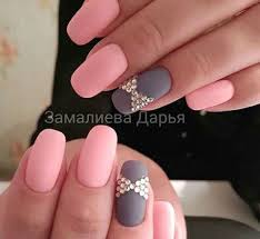 18 best nails images on pinterest enamels nails and make up