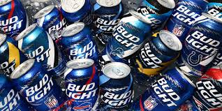 bud light in the can bud light on twitter it s that time of the week to ask yourself