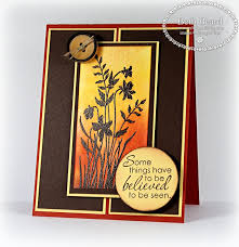 124 best just believe images on flower cards cards