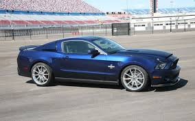 2014 ford mustang cost how much does a 2014 ford mustang cost car autos gallery