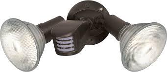 nuvo lighting sf77 495 amazon com satco sf76 503 two light outdoor heavy duty cast
