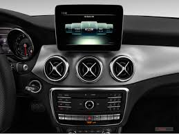 mercedes gla class mercedes gla class prices reviews and pictures u s