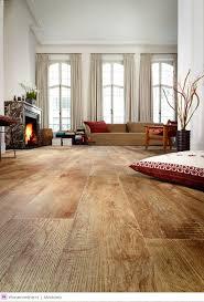 Worthington Laminate Flooring 56 Best Flooring Images On Pinterest Vinyl Planks Vinyl Plank
