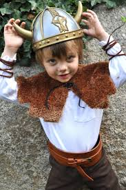 mens halloween costumes ideas homemade top 25 best little boy costumes ideas on pinterest little boy