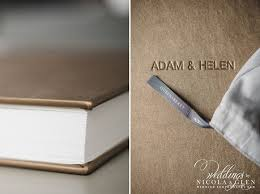 leather wedding photo album 49 best queensberry albums images on wedding albums
