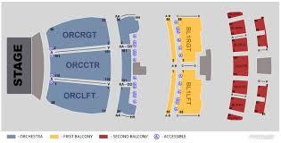 san antonio convention center floor plan convention center facilities lila cockrell theatre tickets