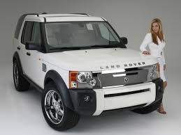 custom land rover lr2 view of land rover lr3 se photos video features and tuning of