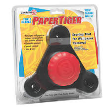zinsser paper tiger scoring tool 3mm knives u0026 scrapers
