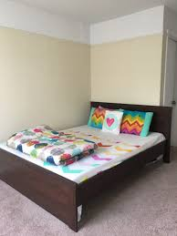 Two Bedroom Apartments For Rent Cheap Bedroom 2 Bedroom House For Rent Cheap Single Bedroom Apartments