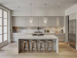 custom kitchen design ideas kitchen most modern kitchen cabinets modern kitchen design ideas