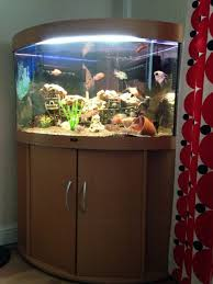 coffee table aquarium coffee table best coffee table aquarium ideas on pinterest fish
