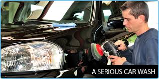 Steam Clean Car Interior Price Auto Carpet U0026 Upholstery Shampooing Calgary Steam Cleaning