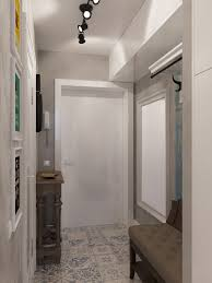 entryway ideas for small spaces designing for super small spaces micro apartments foyer designs