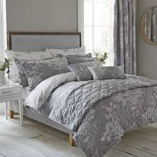 Grey And White Bedding Sets Bed Linen Astonishing Checkered Bed Sheets Checkered Flag Bed Set