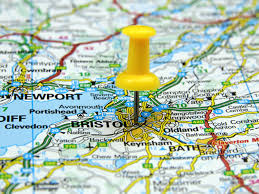 our properties in bristol sleeps 12