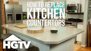 removing laminate from kitchen cabinets and painting icymi how to remove laminate kitchen countertops hgtv