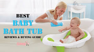 4moms Bathtub Reviews Best Baby Bath Tub In 2017 Expert Buying Guide And Reviews