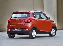 renault mahindra mahindra kuv100 in sa u2013 specs u0026 pricing cars co za