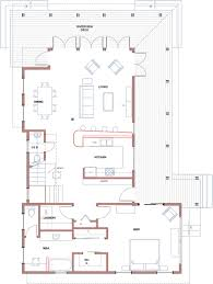 astonishing dog trot house plans southern living ideas best idea
