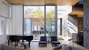 tribeca residence allied works