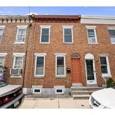 3 bedroom apartments philadelphia 3 bedroom houses for rent in philadelphia wcoolbedroom com
