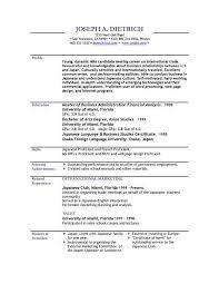 Free Resume Template Google Docs Google Free Resume Resume Template And Professional Resume