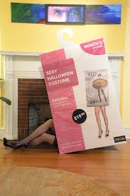 halloween thigh highs halloween hosiery costume