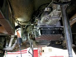 dodge ram 2500 transmission problems dodge 47rh transmission problems 28 images transmission pan