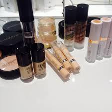 Makeup Classes In Baton Rouge Makeup Lovers My Glamxurious Makeup Class At Erno Laszlo