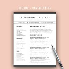 Resume Template For Mac Pages Teacher Resume Template Word 4 Pages Resume Icons Cv