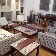 saccaro 10 photos furniture stores 3466 n miami ave midtown