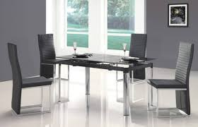 white wood dining room table modern dining table design ideas of wood room tables impressive