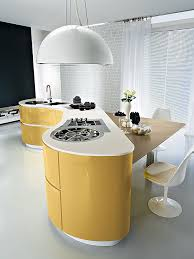 kitchen furniture design ideas kitchen design trends 2016 2017 interiorzine