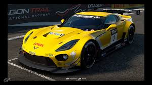 chevrolet supercar chevrolet corvette c7 gr 3 gran turismo wiki fandom powered by