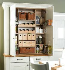 Pantry Cabinet Plans Office Food Pantry Cabinet Lowes Medium Size Of Narrow Cheap